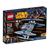 Vulture Droid LEGO® Star Wars Set 75041