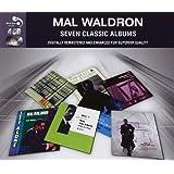 7 Classic Albums - Mal Waldron