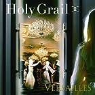 Holy Grail �ʣģ֣��դ�����ס�(�߸ˤ��ꡣ)