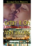 Gettin' It On: 3 (Lawyers in Love)