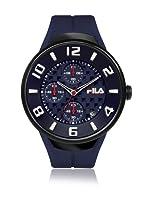 Fila Reloj de cuarzo Unisex 38-033-002 42.0 mm