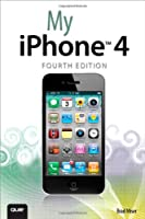 My iPhone, 4th Edition ebook download