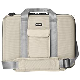 Cocoon CLB354ST Grid-it Case for up to 13\