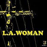 L.A. WOMAN : SINGLES BOXSET(7