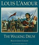 The Walking Drum (0307737500) by L'Amour, Louis