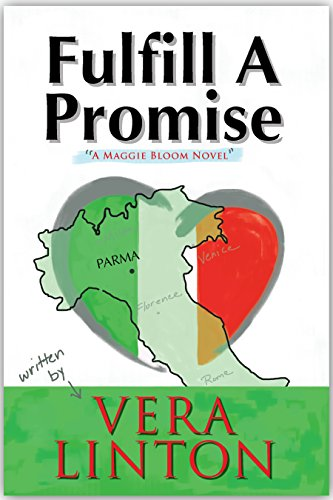 Fulfill A Promise by Vera Linton ebook deal
