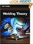 Welding Theory