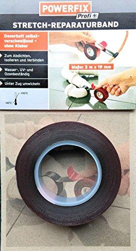 powerfixr-stretch-reparaturband-zum-abdichten-isolieren-und-verbinden-dauerhaft-selbstverschweissend