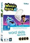 Words Rock Version 2