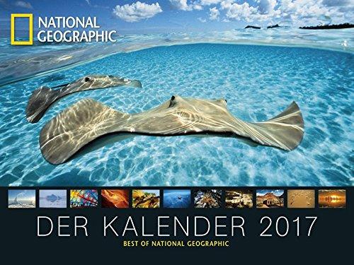der-landschaftskalender-2017-national-geographic-der-kalender-posterkalender-landschaftskalender-nat