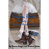 Virgin Bride - An Erotic Tale - A Husband Becomes A Bride!!