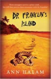 img - for Dr Franklin's Island book / textbook / text book