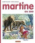 MARTINE AU ZOO    13