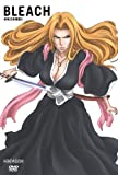 BLEACH ������ʹ�� 5 [DVD]