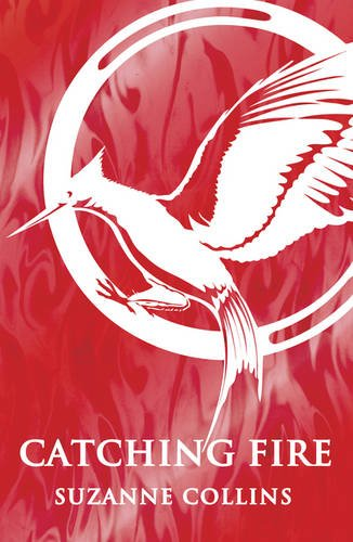 The Hunger Games 2: Catching Fire. Limited Edition (Hunger Games Trilogy)