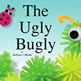 img - for The Ugly Bugly book / textbook / text book