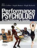 Performance Psychology: