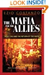 The Mafia and the Allies: The Invasio...