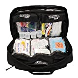 Adventure Medical Kits Mountain Medic by Adventure Medical Kits