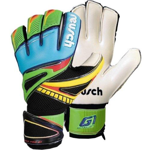 Reusch Xosa Pro G1 Goalie Gloves 9 Hollingexzdfsdfwehsxz
