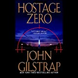 img - for Hostage Zero book / textbook / text book