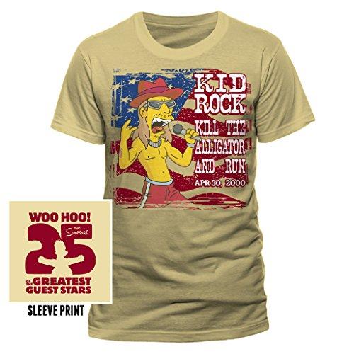 awdip-camiseta-para-hombre-sandy-yellow-xx-large