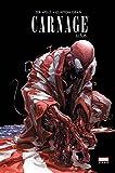 SPIDER-MAN : CARNAGE USA