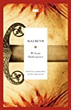 Image of Macbeth (Modern Library Classics)
