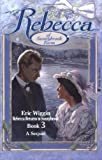 Rebecca Returns to Sunnybrook (Rebecca of Sunnybrook Farm) [Paperback]