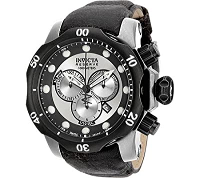 Invicta Men's Venom 15985