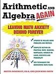 Arithmetic and Algebra Again, 2/e: Le...