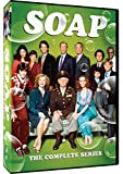 SOAP - The Complete Series