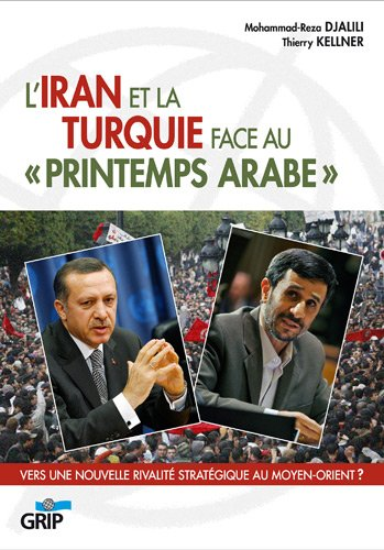 L'Iran et la Turquie face au