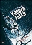 echange, troc Timber Falls