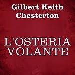L'osteria volante | Gilbert Keith Chesterton