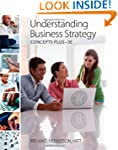 Understanding Business Strategy Conce...