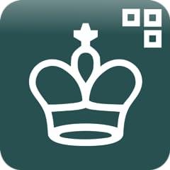 iChess - Chess Tactics