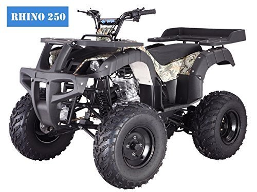 Full-Size-Atv-250cc-4-Gears-with-Reverse