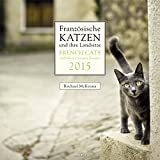 Knesebeck French Cats 2015