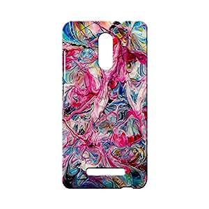 G-STAR Designer 3D Printed Back case cover for Xiaomi Redmi Note 3 / Redmi Note3 - G4772