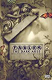 Fables, Vol. 12: The Dark Ages