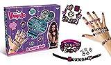 Chica Vampiro - CT45002 - Coffret de Bracelet Mode