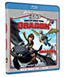 How To Train Your Dragon [Blu-ray 3D...