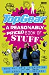 Top Gear: A Reasonably Priced Book of...