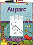 Au parc