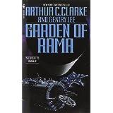 The Garden of Rama ~ Arthur C. Clarke