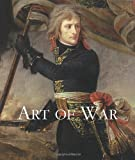Art of War (Temporis Collection)