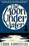 The Moon Under Water (English Edition)