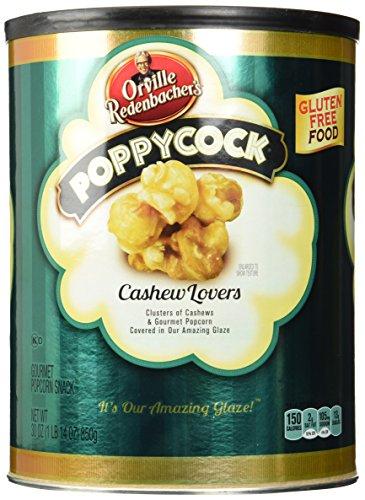 orville-redenbachers-poppycock-for-cashew-lovers