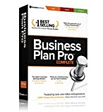 Business Plan Pro Complete v 12